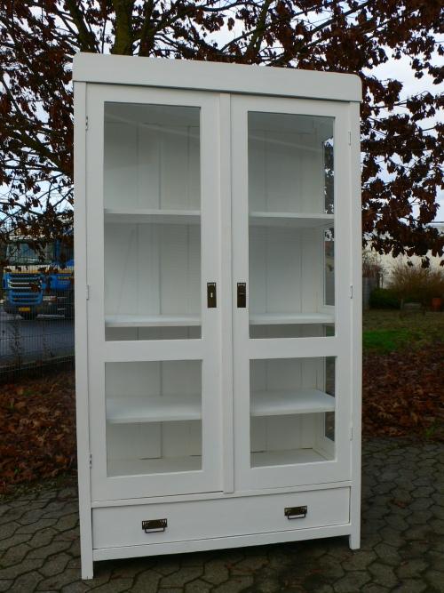 der artikel mit der oldthing id 39 26543323 39 ist aktuell nicht lieferbar. Black Bedroom Furniture Sets. Home Design Ideas