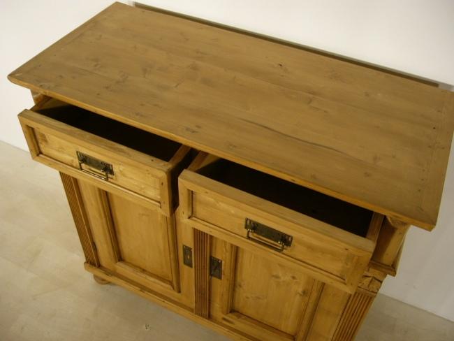 der artikel mit der oldthing id 39 26602332 39 ist aktuell nicht lieferbar. Black Bedroom Furniture Sets. Home Design Ideas