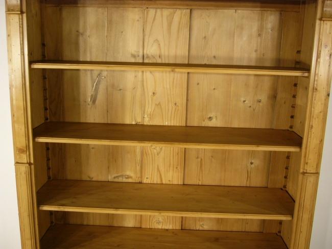 der artikel mit der oldthing id 39 26602333 39 ist aktuell. Black Bedroom Furniture Sets. Home Design Ideas