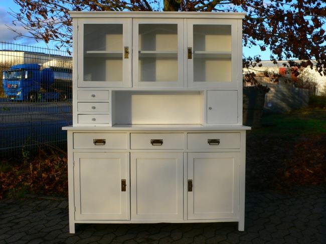 Awesome Küchen Antik Stil Pictures - Ideas & Design - livingmuseum ...
