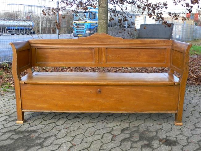 der artikel mit der oldthing id 39 26602337 39 ist aktuell nicht lieferbar. Black Bedroom Furniture Sets. Home Design Ideas