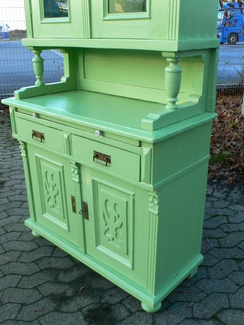 der artikel mit der oldthing id 39 26602338 39 ist aktuell. Black Bedroom Furniture Sets. Home Design Ideas