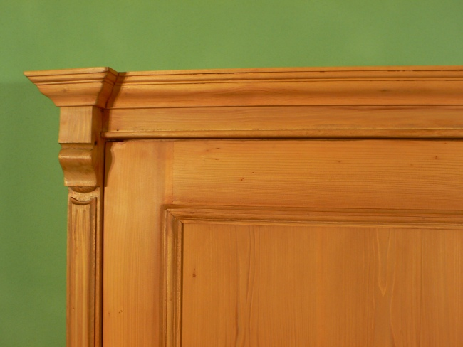der artikel mit der oldthing id 39 26650696 39 ist aktuell nicht lieferbar. Black Bedroom Furniture Sets. Home Design Ideas