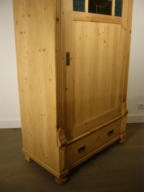 der artikel mit der oldthing id 39 26802744 39 ist aktuell nicht lieferbar. Black Bedroom Furniture Sets. Home Design Ideas