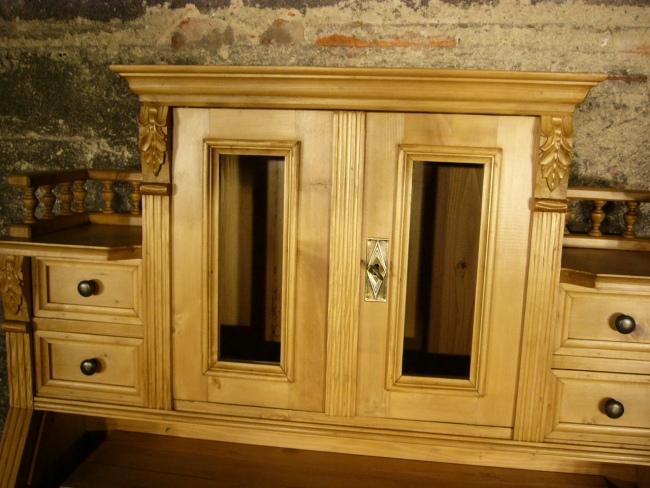 der artikel mit der oldthing id 39 27426802 39 ist aktuell nicht lieferbar. Black Bedroom Furniture Sets. Home Design Ideas