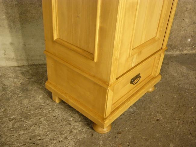 der artikel mit der oldthing id 39 27426804 39 ist aktuell nicht lieferbar. Black Bedroom Furniture Sets. Home Design Ideas