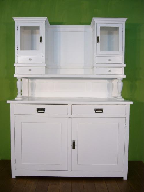 der artikel mit der oldthing id 39 7007128 39 ist aktuell nicht lieferbar. Black Bedroom Furniture Sets. Home Design Ideas