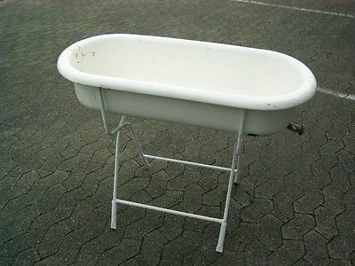 der artikel mit der oldthing id 39 27573670 39 ist aktuell nicht lieferbar. Black Bedroom Furniture Sets. Home Design Ideas