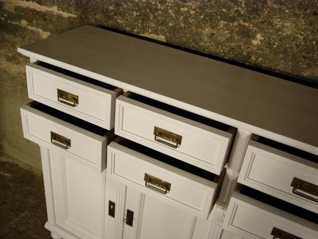 der artikel mit der oldthing id 39 27573681 39 ist aktuell. Black Bedroom Furniture Sets. Home Design Ideas