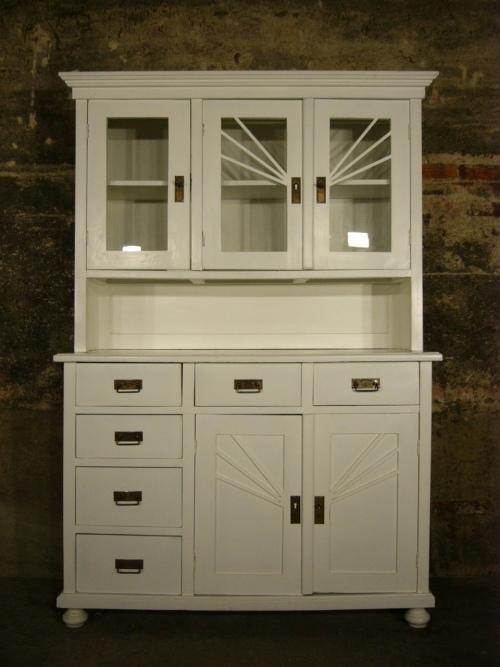 der artikel mit der oldthing id 39 27573685 39 ist aktuell nicht lieferbar. Black Bedroom Furniture Sets. Home Design Ideas