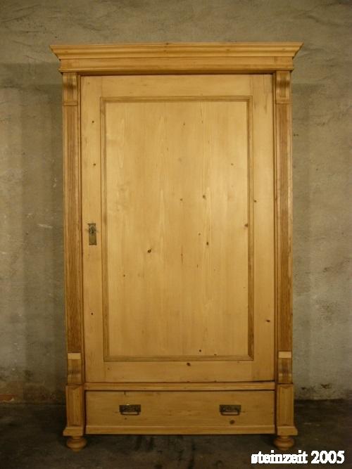 der artikel mit der oldthing id 39 26962960 39 ist aktuell nicht lieferbar. Black Bedroom Furniture Sets. Home Design Ideas