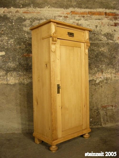 der artikel mit der oldthing id 39 27668213 39 ist aktuell nicht lieferbar. Black Bedroom Furniture Sets. Home Design Ideas