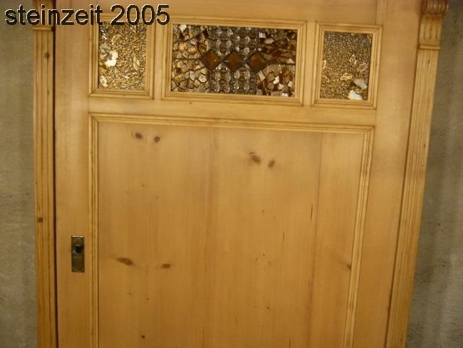 der artikel mit der oldthing id 39 27759259 39 ist aktuell nicht lieferbar. Black Bedroom Furniture Sets. Home Design Ideas