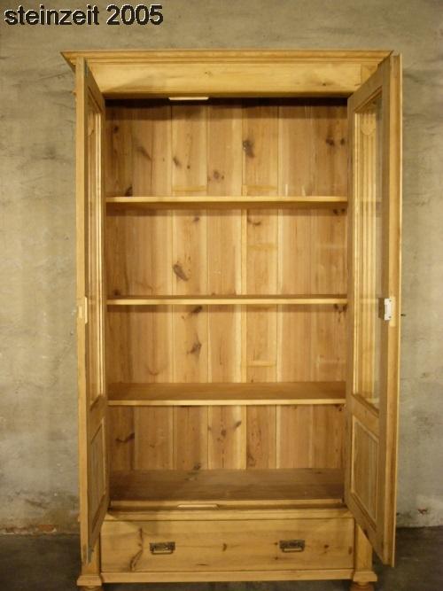 der artikel mit der oldthing id 39 27806460 39 ist aktuell nicht lieferbar. Black Bedroom Furniture Sets. Home Design Ideas