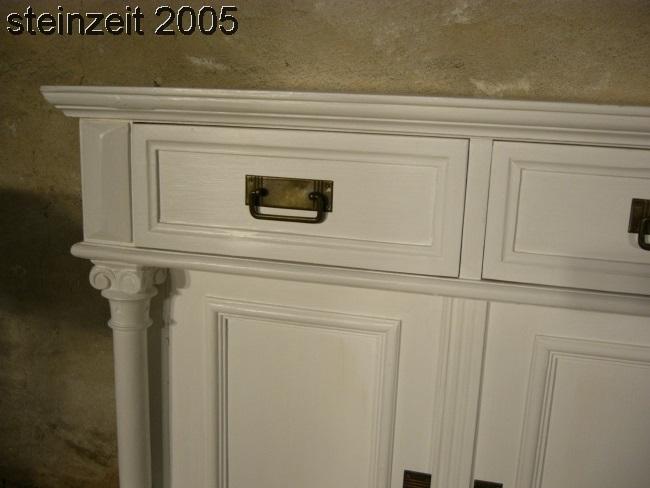 der artikel mit der oldthing id 39 27834828 39 ist aktuell nicht lieferbar. Black Bedroom Furniture Sets. Home Design Ideas