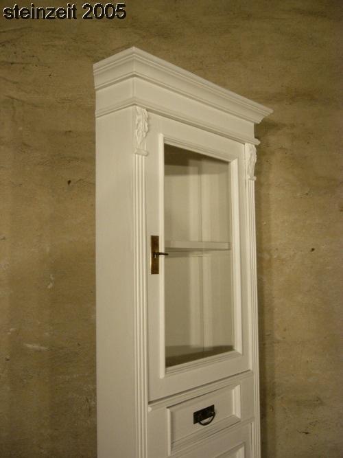 der artikel mit der oldthing id 39 27869570 39 ist aktuell nicht lieferbar. Black Bedroom Furniture Sets. Home Design Ideas
