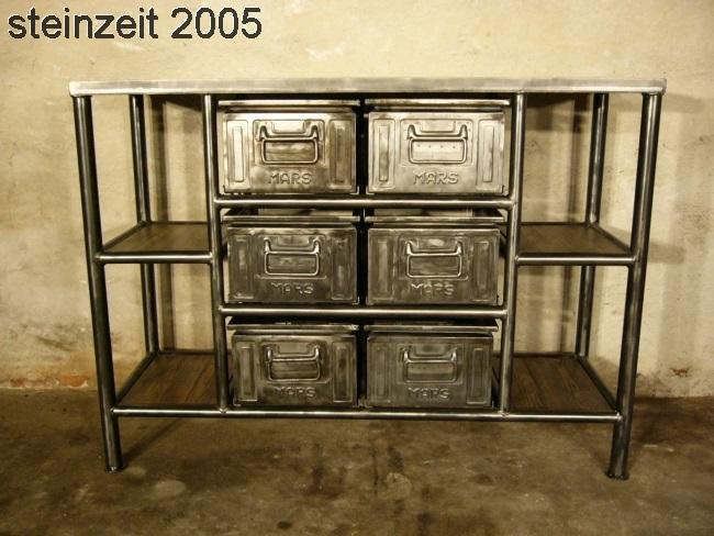 der artikel mit der oldthing id 39 27869572 39 ist aktuell nicht lieferbar. Black Bedroom Furniture Sets. Home Design Ideas