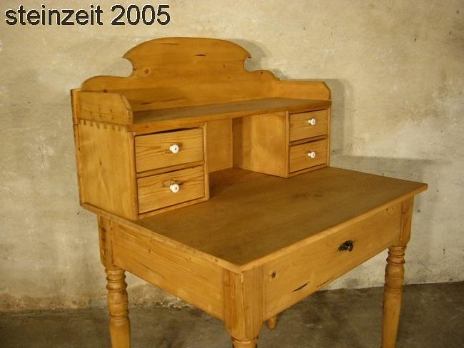 der artikel mit der oldthing id 39 27889337 39 ist aktuell nicht lieferbar. Black Bedroom Furniture Sets. Home Design Ideas