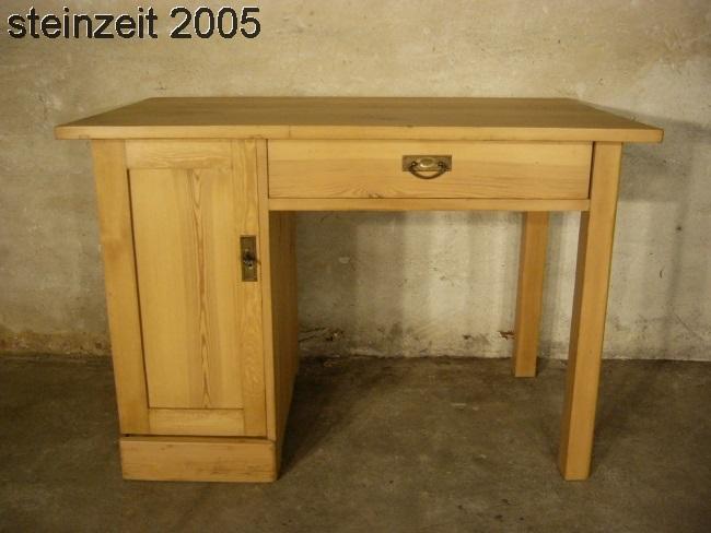 der artikel mit der oldthing id 39 27938872 39 ist aktuell nicht lieferbar. Black Bedroom Furniture Sets. Home Design Ideas