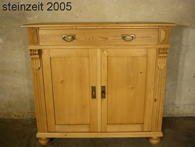 der artikel mit der oldthing id 39 27889346 39 ist aktuell nicht lieferbar. Black Bedroom Furniture Sets. Home Design Ideas