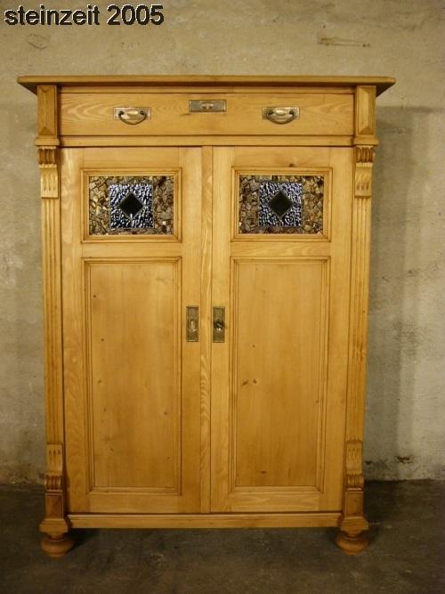 der artikel mit der oldthing id 39 27968056 39 ist aktuell nicht lieferbar. Black Bedroom Furniture Sets. Home Design Ideas