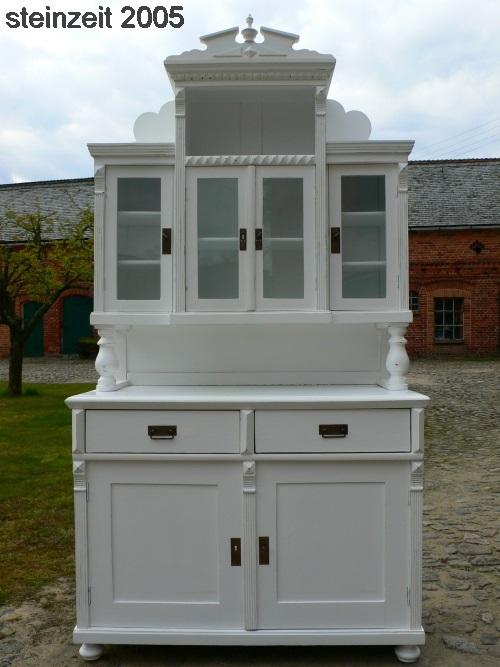 der artikel mit der oldthing id 39 25850771 39 ist aktuell nicht lieferbar. Black Bedroom Furniture Sets. Home Design Ideas
