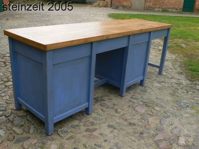 Tisch Antik ~ Alle Bilder von Wohndesign Inspiration