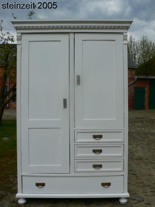 der artikel mit der oldthing id 39 28013402 39 ist aktuell nicht lieferbar. Black Bedroom Furniture Sets. Home Design Ideas