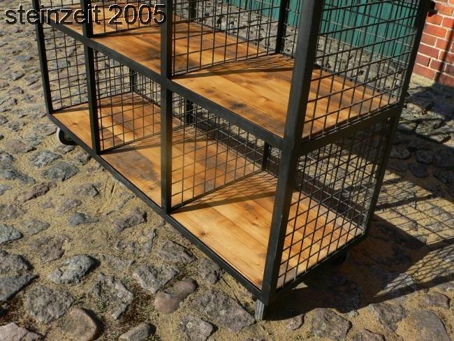 der artikel mit der oldthing id 39 28013405 39 ist aktuell nicht lieferbar. Black Bedroom Furniture Sets. Home Design Ideas