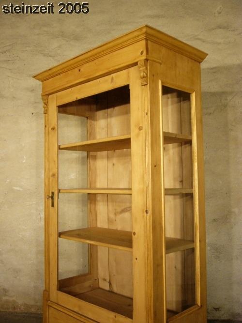 der artikel mit der oldthing id 39 26602333 39 ist aktuell nicht lieferbar. Black Bedroom Furniture Sets. Home Design Ideas