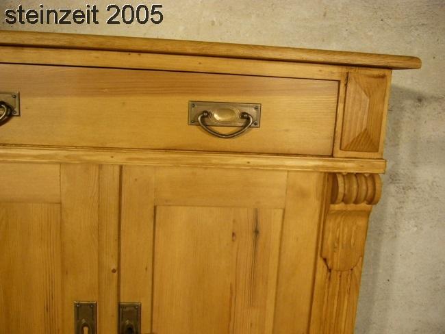der artikel mit der oldthing id 39 28200055 39 ist aktuell nicht lieferbar. Black Bedroom Furniture Sets. Home Design Ideas