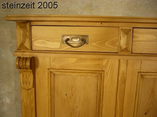 der artikel mit der oldthing id 39 28200056 39 ist aktuell nicht lieferbar. Black Bedroom Furniture Sets. Home Design Ideas