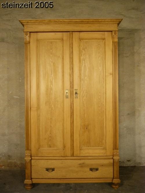 der artikel mit der oldthing id 39 28200062 39 ist aktuell. Black Bedroom Furniture Sets. Home Design Ideas