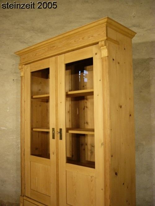 der artikel mit der oldthing id 39 28236493 39 ist aktuell nicht lieferbar. Black Bedroom Furniture Sets. Home Design Ideas