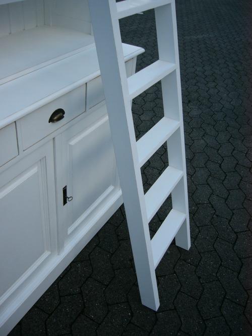 bibliothek b cherwand ladeneinrichtung b cherschrank wei. Black Bedroom Furniture Sets. Home Design Ideas