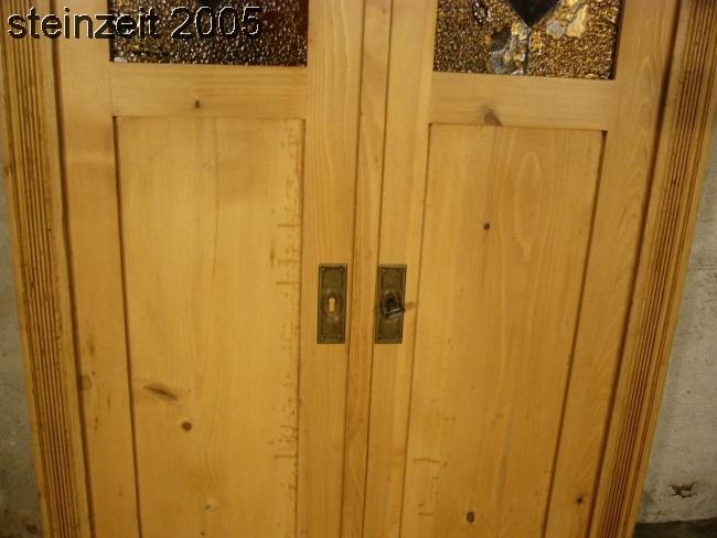 der artikel mit der oldthing id 39 28533471 39 ist aktuell nicht lieferbar. Black Bedroom Furniture Sets. Home Design Ideas