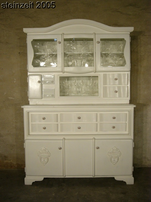 restaurierter art deco schreibtisch aus makassar holz um 1920 antik kolosseum nr 272806236496. Black Bedroom Furniture Sets. Home Design Ideas