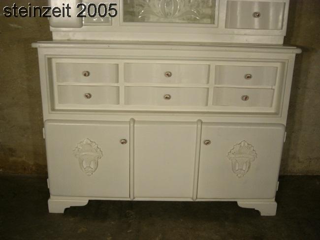 der artikel mit der oldthing id 39 28672263 39 ist aktuell nicht lieferbar. Black Bedroom Furniture Sets. Home Design Ideas