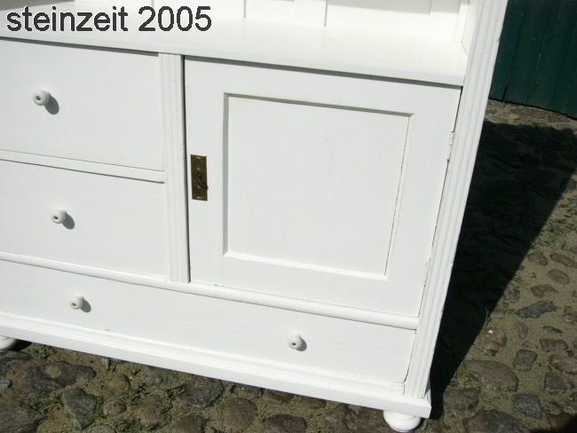 der artikel mit der oldthing id 39 28672271 39 ist aktuell nicht lieferbar. Black Bedroom Furniture Sets. Home Design Ideas