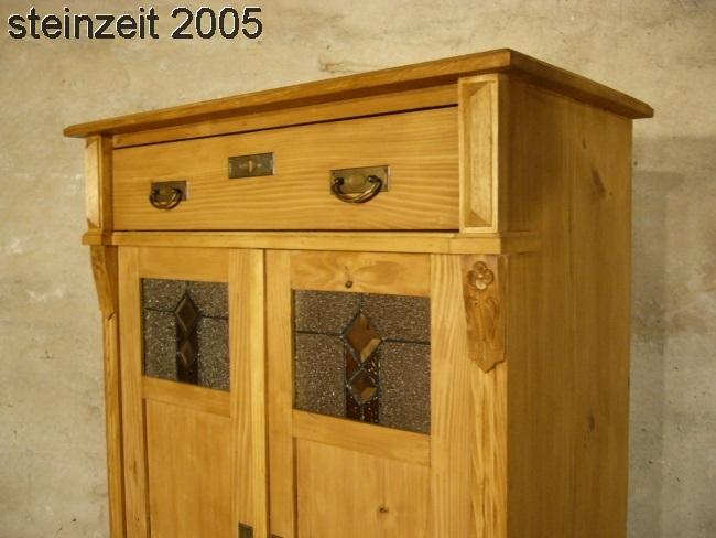 der artikel mit der oldthing id 39 28833538 39 ist aktuell. Black Bedroom Furniture Sets. Home Design Ideas