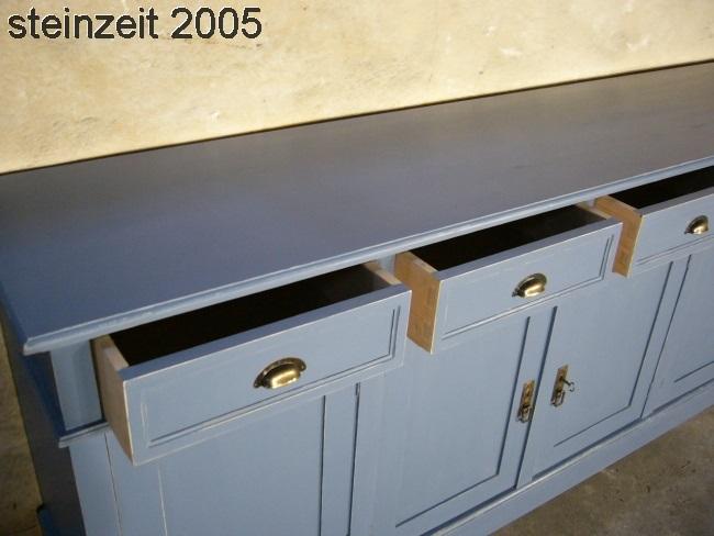 der artikel mit der oldthing id 39 28977902 39 ist aktuell. Black Bedroom Furniture Sets. Home Design Ideas