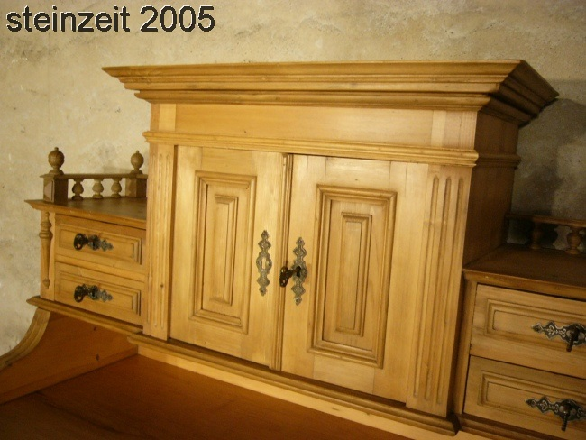 der artikel mit der oldthing id 39 29578258 39 ist aktuell nicht lieferbar. Black Bedroom Furniture Sets. Home Design Ideas