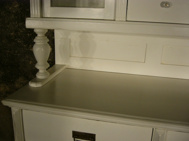 der artikel mit der oldthing id 39 29578263 39 ist aktuell nicht lieferbar. Black Bedroom Furniture Sets. Home Design Ideas