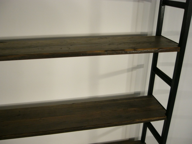 der artikel mit der oldthing id 39 30037110 39 ist aktuell. Black Bedroom Furniture Sets. Home Design Ideas