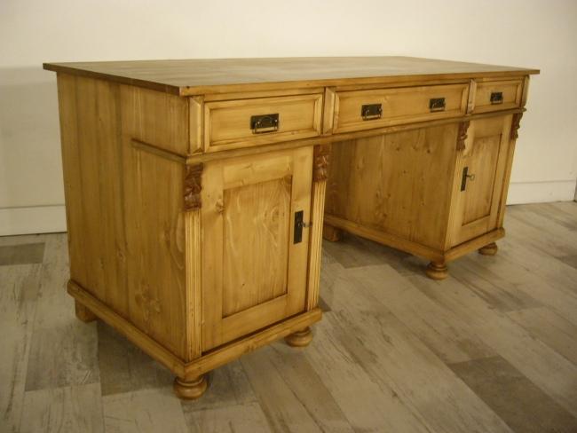 der artikel mit der oldthing id 39 30209294 39 ist aktuell nicht lieferbar. Black Bedroom Furniture Sets. Home Design Ideas