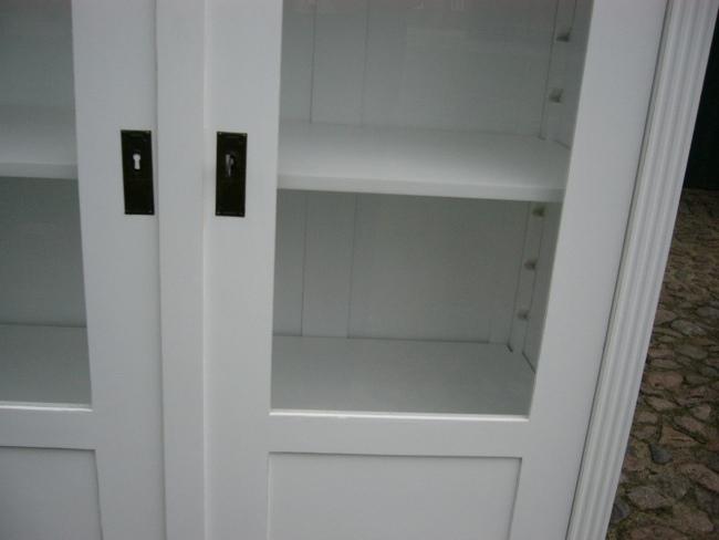 der artikel mit der oldthing id 39 30209297 39 ist aktuell nicht lieferbar. Black Bedroom Furniture Sets. Home Design Ideas
