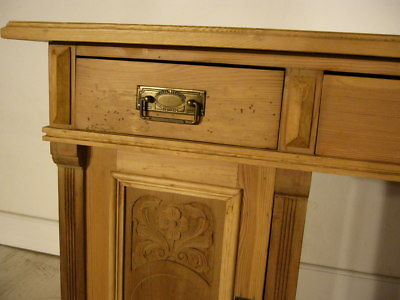 der artikel mit der oldthing id 39 30506164 39 ist aktuell nicht lieferbar. Black Bedroom Furniture Sets. Home Design Ideas