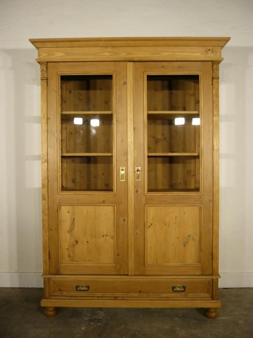 der artikel mit der oldthing id 39 31183212 39 ist aktuell nicht lieferbar. Black Bedroom Furniture Sets. Home Design Ideas