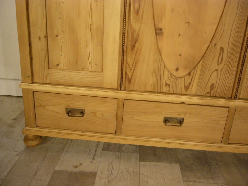 der artikel mit der oldthing id 39 31778965 39 ist aktuell nicht lieferbar. Black Bedroom Furniture Sets. Home Design Ideas