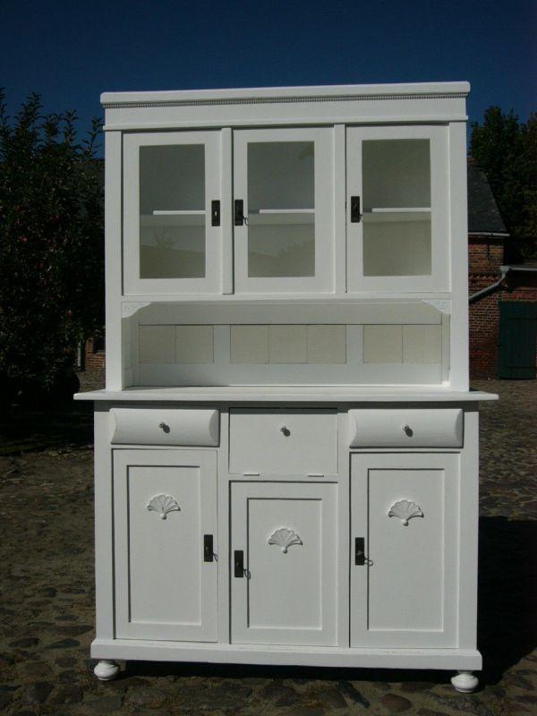 der artikel mit der oldthing id 39 33026320 39 ist aktuell nicht lieferbar. Black Bedroom Furniture Sets. Home Design Ideas